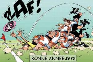 bonneannee2015srs