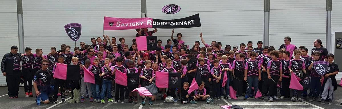 Rugby-Senart_SRS_2015