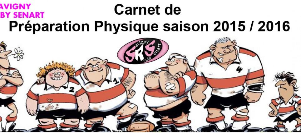 Savigny-Rugby-Senart-preparation-physique